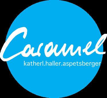 Caramel - katherl.haller.aspetsberger