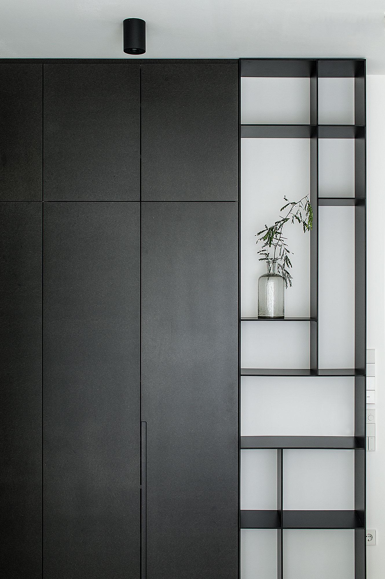 Fesch am Prater – caramel Architektur