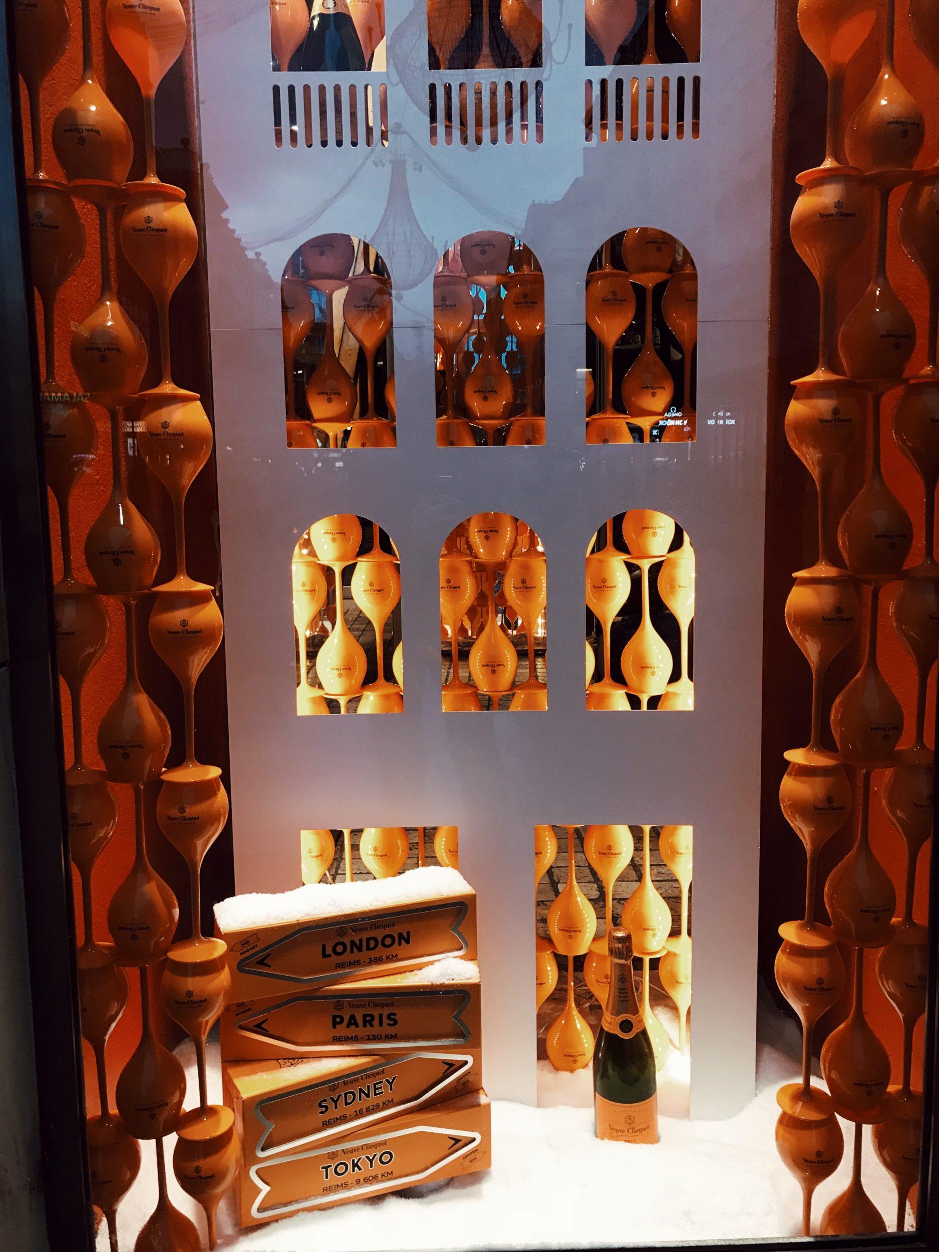 andreea cebuc - www.cest-design.at