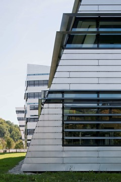 science park linz - www.caramel.at